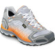 Meindl W's X-SO 30 GTX Silver/Orange